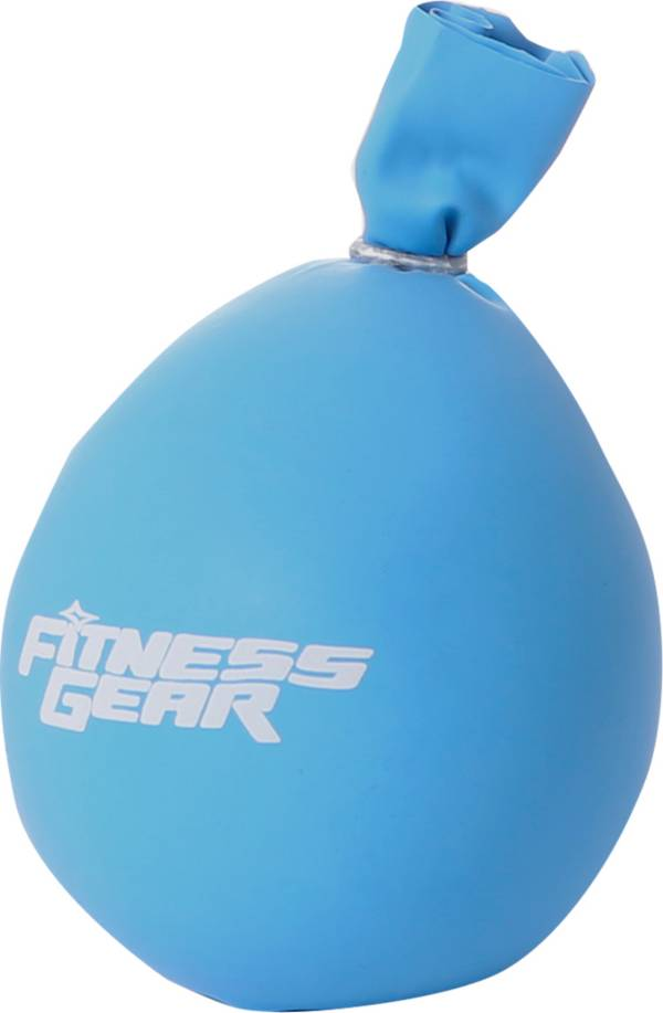 Fitness Gear Gripper product image