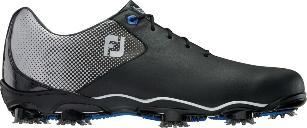 f8f3a60f015314 FootJoy D.N.A. Helix Golf Shoes | DICK'S Sporting Goods