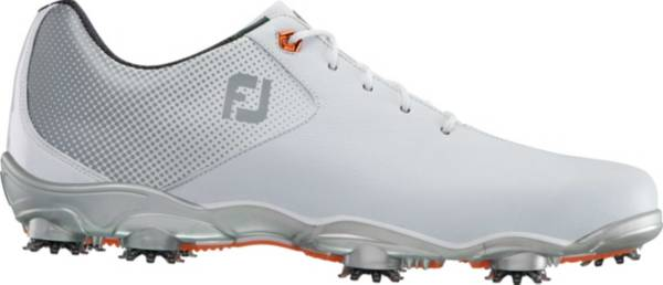 FootJoy D.N.A. Helix Golf Shoes product image