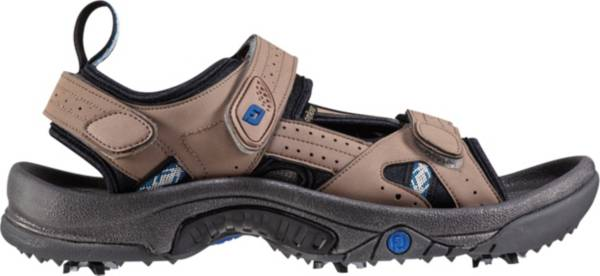 FootJoy GreenJoys Golf Sandals product image