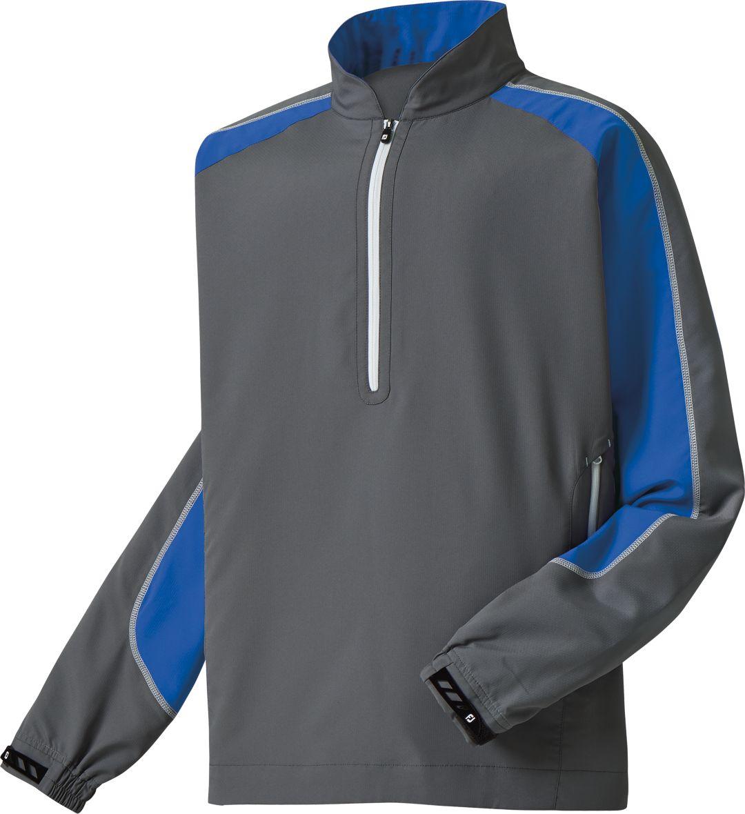 cc030af3 FootJoy Men's Sport Windshirt