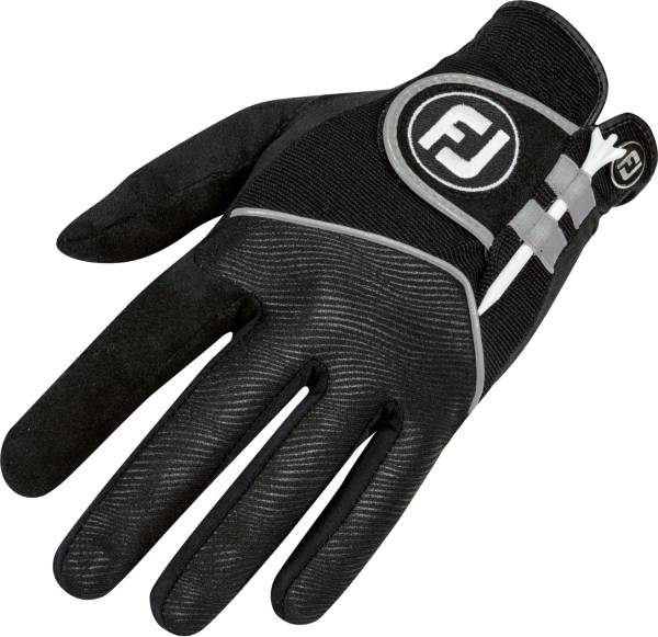 FootJoy RainGrip Golf Glove - Pair product image