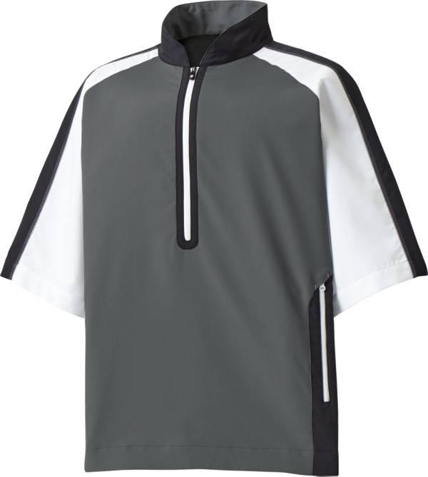 FootJoy Short Sleeve Sport Windshirt product image