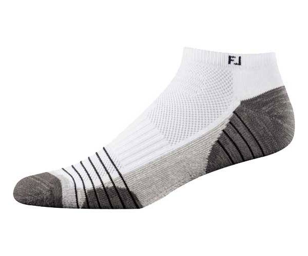 FootJoy TechSof Tour Low Cut Socks product image