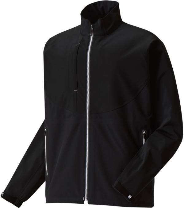 FootJoy DryJoys Tour LTS Rain Jacket product image