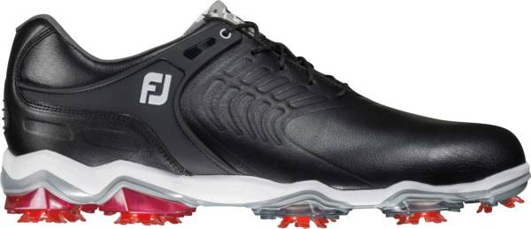 FootJoy Tour-S Golf Shoes product image
