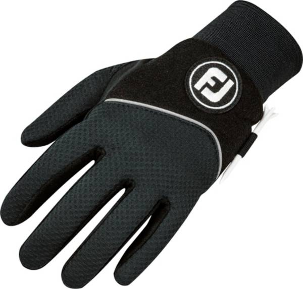 FootJoy Men's WinterSof Golf Gloves - Pair product image
