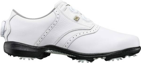 FootJoy Women's DryJoys Boa Golf Shoes product image
