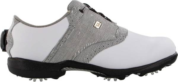 FootJoy Women's DryJoys BOA Golf Shoes product image