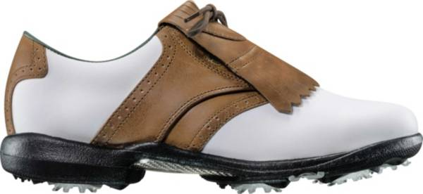 FootJoy Women's DryJoys Golf Shoes product image