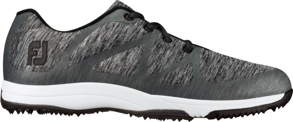 FootJoy Women's Leisure Golf Shoes product image