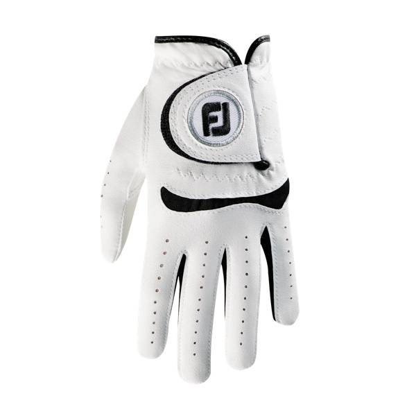 FootJoy Junior Golf Glove product image