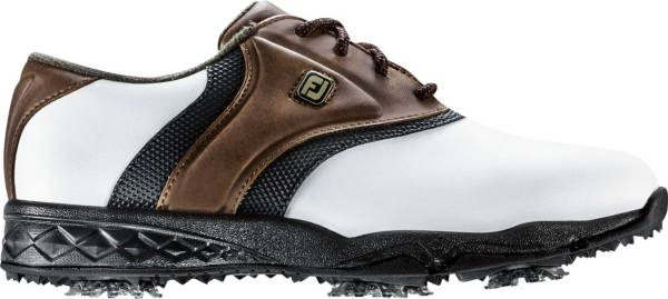 FootJoy Kids' FJ Originals Golf Shoes product image