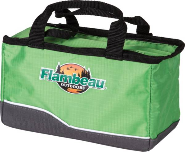 Flambeau Small Lightning Tote Tackle Bag product image