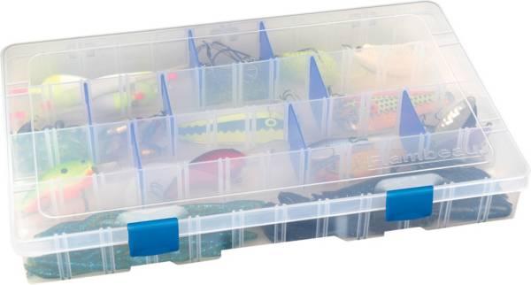 Flambeau Tuff Tainer Utility Box product image