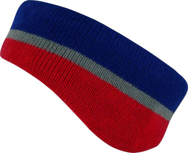 Field & Stream Men's Team Sports Headband product image