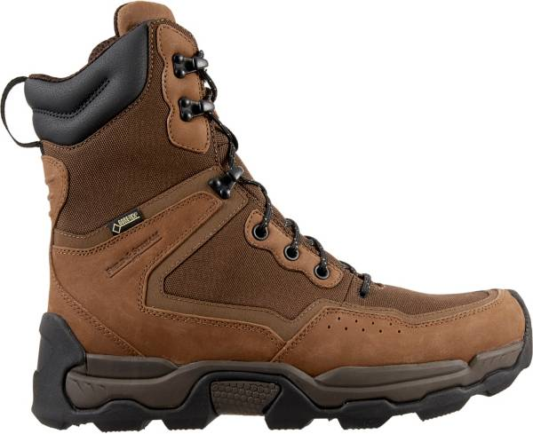 Field & Stream Men's Field Seeker 400g GORE-TEX Hunting Boots product image