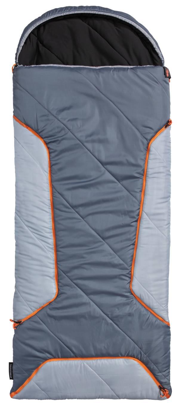 Field & Stream Multi-Temp Sleeping Bag product image