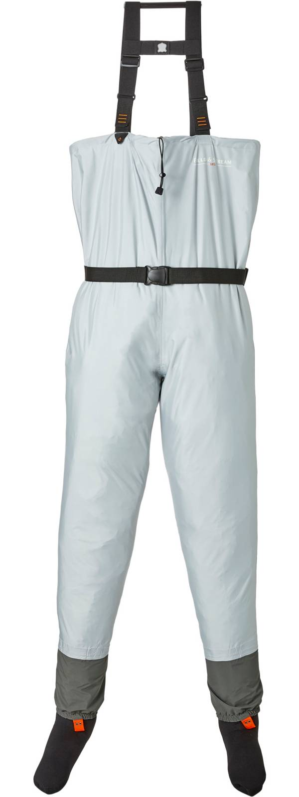 Field & Stream Seneca Packable Chest Waders product image