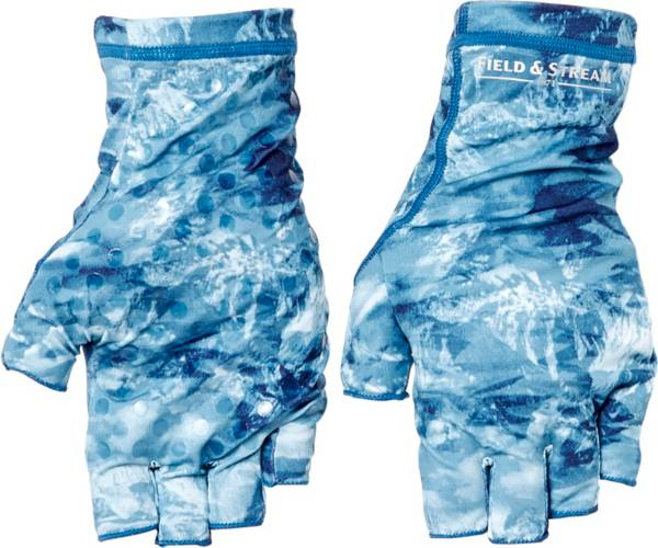Field & Stream Evershade Gloves product image