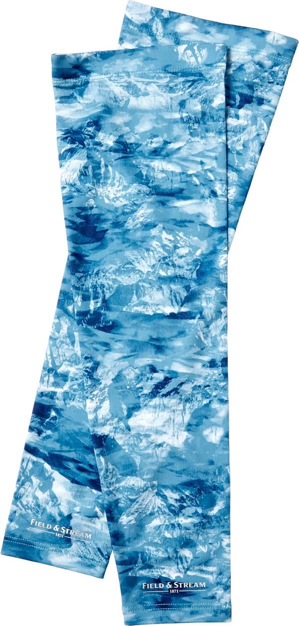 Field & Stream Evershade Arm Sleeves product image