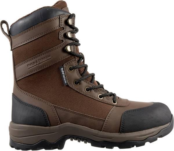 Field & Stream Men's Woodland Tracker 400g Waterproof Field Hunting Boots product image
