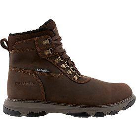 3438462ef29 Field & Stream Men's Cascade Trail 200g Waterproof Winter Boots