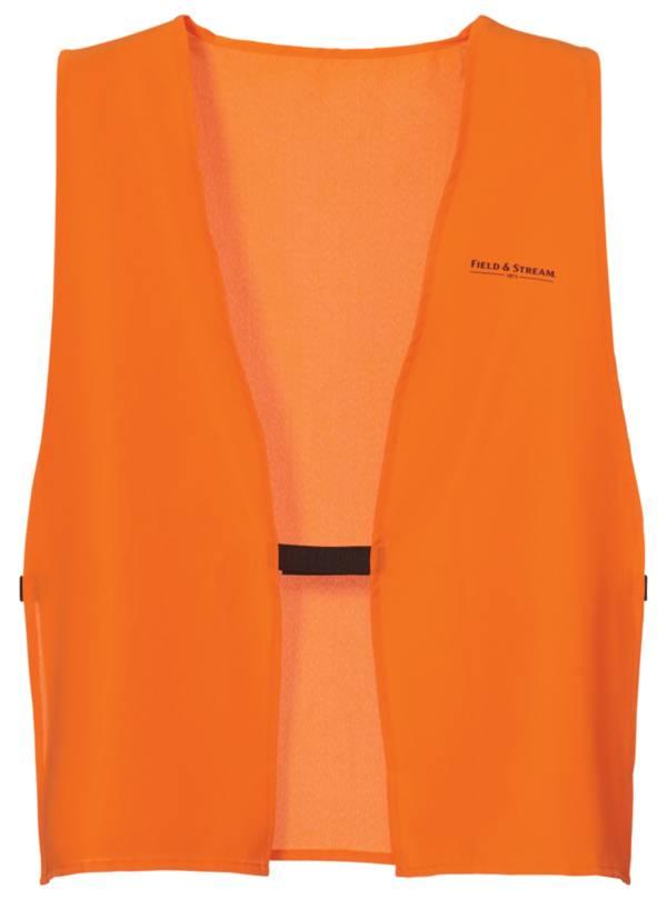 Field & Stream Men's Blaze Hunting Vest product image