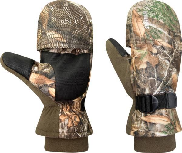Field & Stream Men's Command Hunter Gloves product image