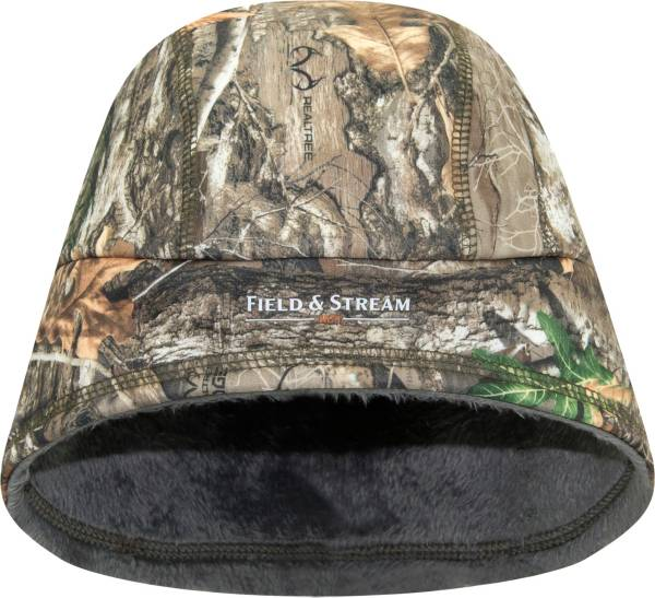 Field & Stream Men's Command Hunter Beanie product image