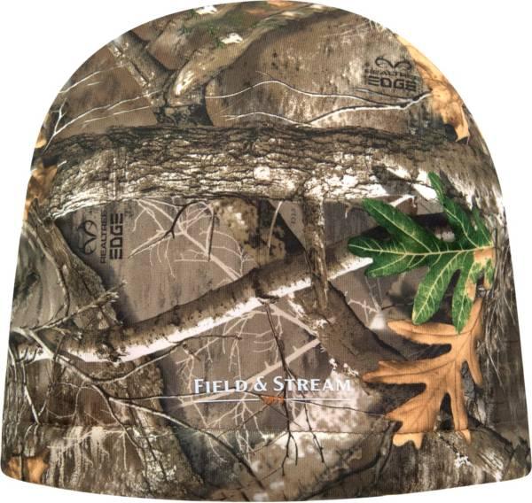 Field & Stream Men's Debossed Reversible Hunting Beanie product image