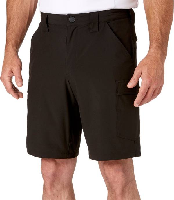 Field & Stream Men's Deep Runner Cargo Shorts product image