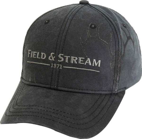 Field & Stream Men's Distressed Skull Hat product image