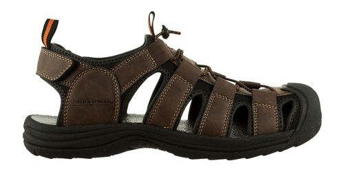 8ae0254ecf95 Field   Stream Men s Fisherman Sandals. noImageFound. Previous