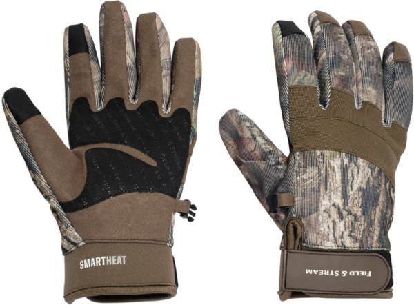 Field & Stream Men's Every Hunt Duraspan Hunting Gloves product image