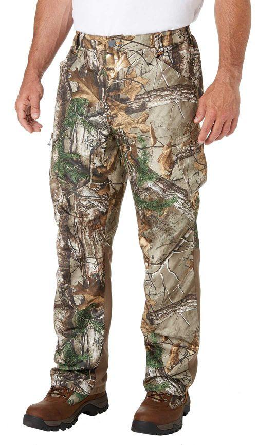 257045936d8ca ... Men's Every Hunt Lightweight Cargo Hunting Pants. noImageFound. Previous