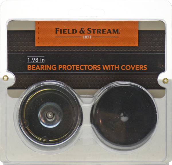 Field & Stream Bearing Protectors with Covers product image