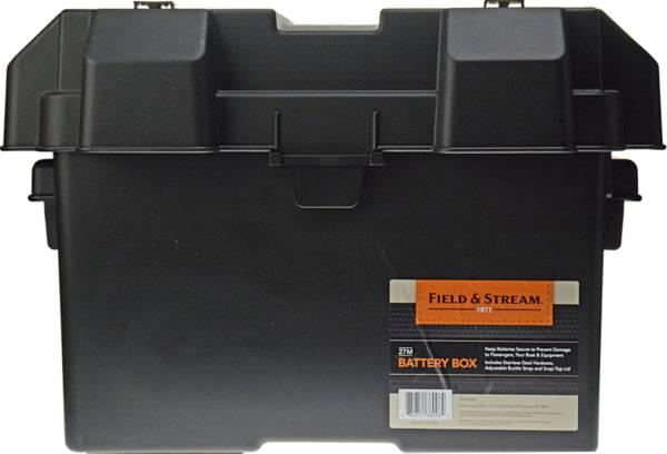 Field & Stream 27M Battery Box product image