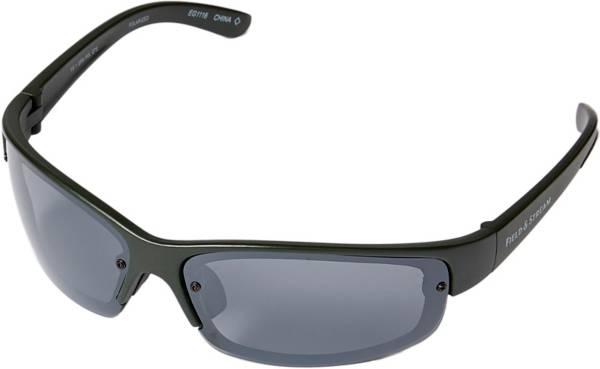 Field & Stream FS1 Polarized Sunglasses product image
