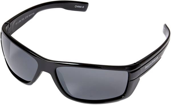 Field & Stream FS5 Polarized Sunglasses product image