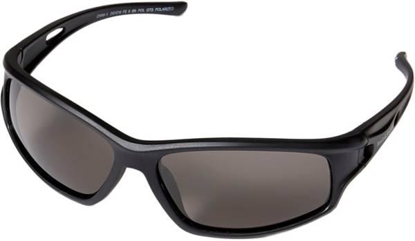 Field & Stream FS6 Polarized Sunglasses product image