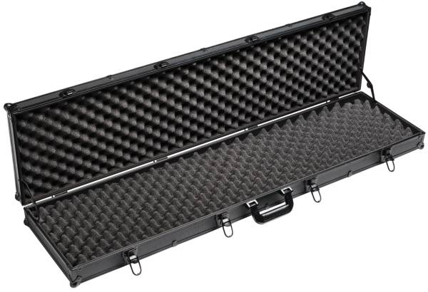 Field & Stream Aluma-Dot Gun Case product image