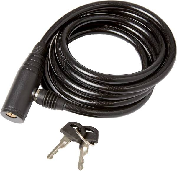 Field & Stream Treestand Cable Lock product image