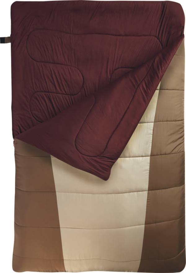 Field & Stream Cabin Comfort 35°F Sleeping Bag product image