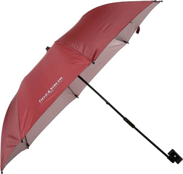 Field & Stream Chair Umbrella product image