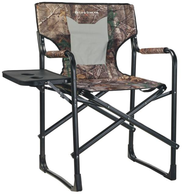 Field & Stream Camo Director's Chair product image