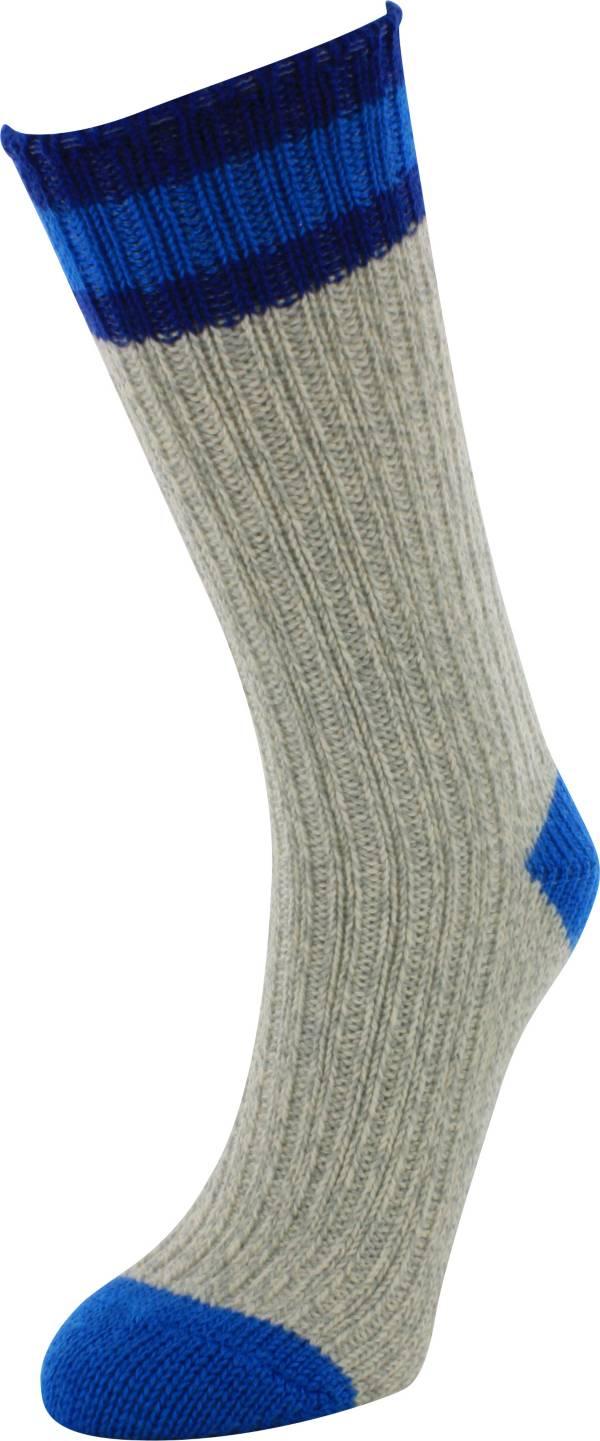 Field & Stream Women's Cozy Cabin Crew Socks product image