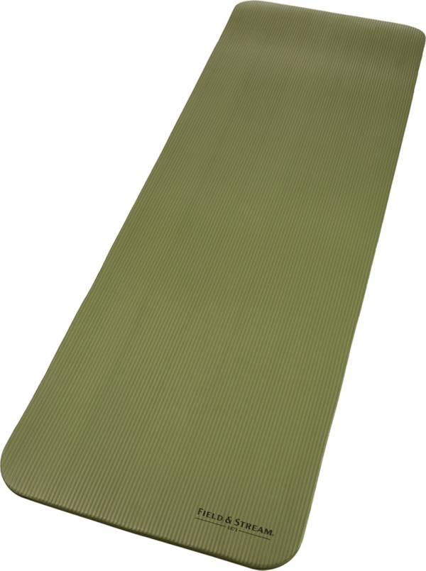 Field and Stream Ultra Comfort Camp Pad product image