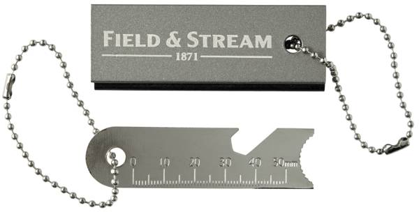 Field & Stream Magnesium Starter product image