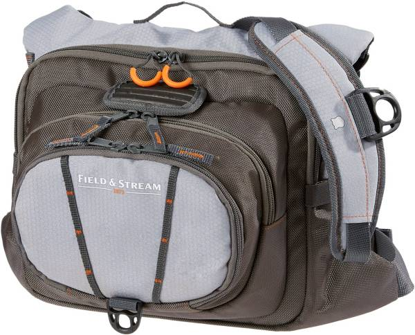 Field & Stream Anglers Lumbar Pack product image